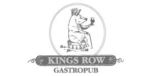 Kings Row Gastropub
