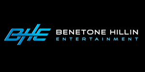 Benetone Hillin Entertainment