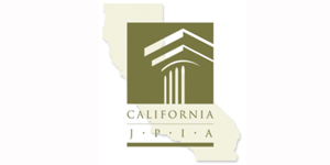 California Joint Powers Insurance Authority