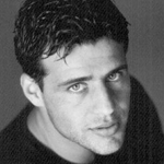 Louis Mandylor (Actor/Producer)