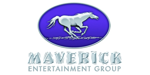 Maverick Entertainment