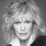 Sally Kellerman (Academy Award Nominated Actress/Singer/Author)