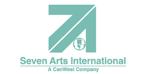 Seven Arts International