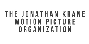 The Jonathan Krane Motion Picture Organization