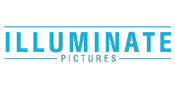 Illuminate Pictures
